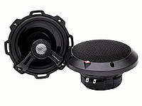 Автоакустика Rockford Fosgate Power T152