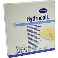Пов`язка Hydrocoll 5см*5см №10