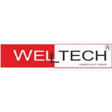 Сайдинг виниловый welltech (украина)