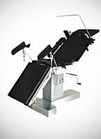 Операционный хирургический стол гидравлический  PAX-ST- С, Хирургический стол,Операционный стол гидравлический