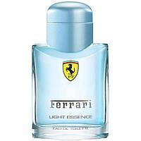 Ferrari Light Essence (Феррари Лайт Эссенс) КУПИТЕ СЕЙЧАС И ПОЛУЧИТЕ КЛАССНЫЙ ПОДАРОК БЕСПЛАТНО!