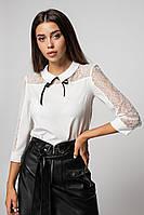 Блуза 21168, фото 1