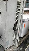 Холодильный кондекнсатор  GUNTNER б/у