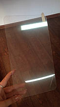 Универсальное защитное стекло 9``