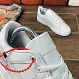 Кроссовки Мужские Nike Air x OFF-White 00072 реплика /40,41/, фото 2