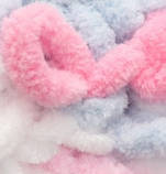 Alize Puffy Fine Color 5945, фото 2