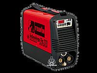 Technology Tig 222 AC/DC-HF/LIFT - Апарат аргонно-дугового зварювання