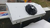 Воздухоохладитель GEAKUBA б/у
