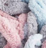 Alize Puffy Fine Color 6041, фото 2
