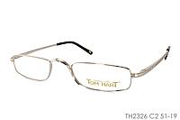 Оправа Tom Hart Prestige TH 2326 col.2