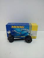 Moog VO-LS-1089 Тяга стабилизатора пер.подв. левый/правый Volkswagen Transporter (Швейцария)
