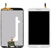 Samsung GALAXY Tab 3 8.0 T310 white LCD, модуль, дисплей с сенсорным экраном