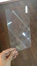Универсальное защитное стекло 8``