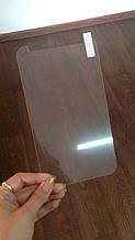 Универсальное защитное стекло 7`` 101×182мм
