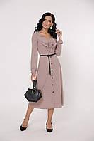 Платье Ladies-2, фото 1