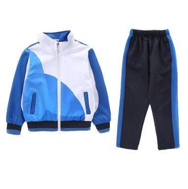 Спортивная одежда детская и подростковая оптом