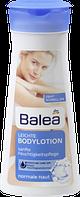 BALEA Body Lotion Лосьон для тела 500 мл