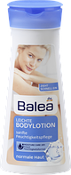 BALEA Body Lotion Лосьон для тела 500 мл