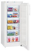 Морозильный шкаф Liebherr GP 2433 Comfort, фото 1