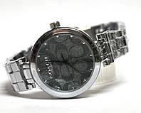 Часы на браслете 190203