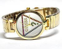 Часы на браслете 190205