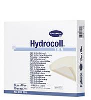 Пов`язка Hydrocoll Thin 7,5см*7,5см №10