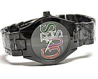 Часы на браслете 190206