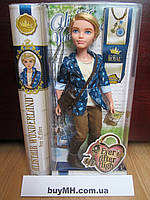 Кукла Ever After High Alistair Wonderland Doll Алистер Вандерленд