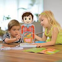 Подборка лучших интерактивных игрушек       ТОП 7