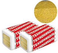 ТЕХНОРУФ  В 60 , Толщина 50 мм, в упаковке 2,88 м2