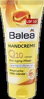 Balea Handcreme Q10 Крем для рук восстанавливающий 125 мл