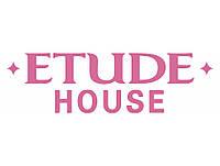 Etude House – косметика настоящих принцесс