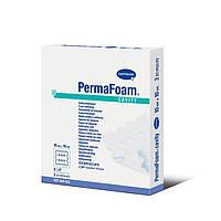Пов`язка Permafoam Cavity 10см*10см №10