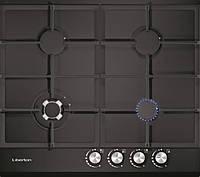 Варочная поверхность газовая Liberton LHG 6540-05 GT
