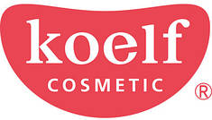 Koelf - известная корейская косметика