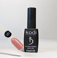 База цветная камуфлирующая Kodi Professional DARK BEIGE ,12мл