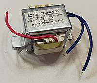 Трансформатор питания для холодильника Самсунг DA26-00036A