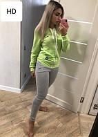 Суперцена! Женский спортивный костюм Puma (Xl)