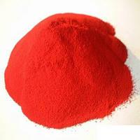 Метиловый красный