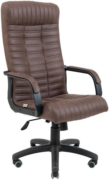 Кресло Прованс пластик 1 кат амели