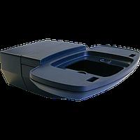 BFT B 00 R02 — кронштейн крепления сигнальной лампы под углом 90°, фото 1
