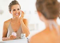 Профессиональная косметика и масс-маркет – в чем отличие?