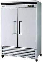 Холодильные и морозильные шкафы из нержавеющей стали Daewoo