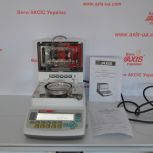 Анализатор влажности (влагомер) АХIS ADGS100