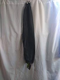 Термоштаны мужские баиковые размер XL-5XL (от 5 шт)