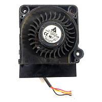 Вентилятор Asus EeePC 1001PX БУ, фото 1