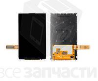 Samsung Monte S5620 LCD, дисплей, экран
