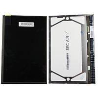 Samsung p7500 LCD, дисплей, экран