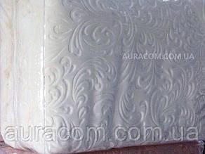 Плед  Aksu,  220 х 240 см, кремовый цвет