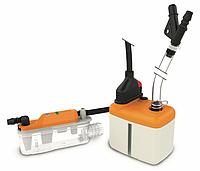 Дренажный насос для кондиционера SAUERMANN SI 30 Detect